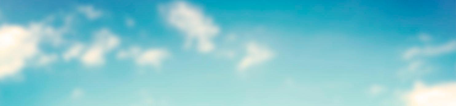 Cielo3