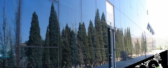 Empresa de multiservicios mantenimiento y limpieza en Málaga y Marbella